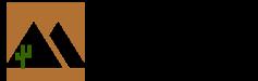 DMU-Logo-75